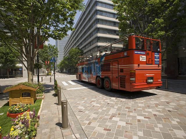 JR前橋駅アクセスあい行政書士事務所